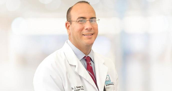 Necesaria la detección de problemas de circulación en pacientes con enfermedades vasculares