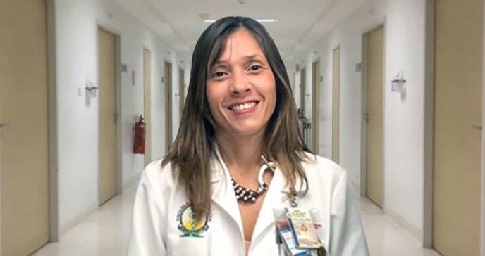 Hospital oncológico mantiene su liderazgo en el tratamiento del cáncer en Puerto Rico