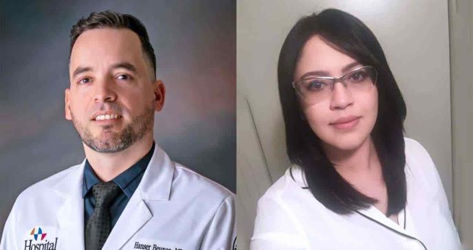 Raro caso asociado al metabolismo de los ácidos grasos se registra en Puerto Rico