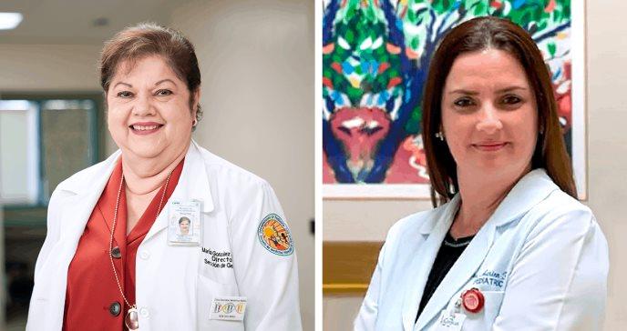 Exitosa aplicación de medicamento en pacientes con enfermedad genética en Puerto Rico