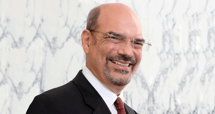 Dr. Medina, su lucha por educar al paciente aporta en la reducción de casos de cáncer de colon en la isla