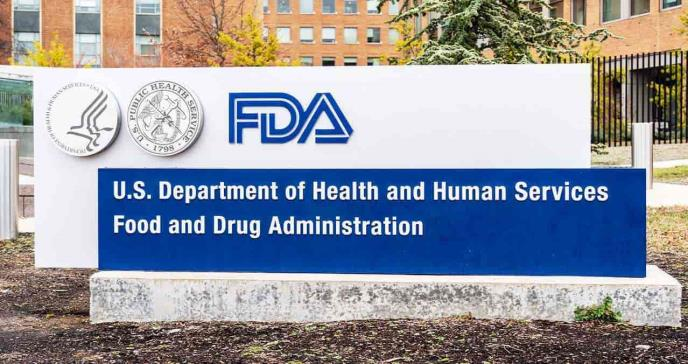 FDA Approves Zeposia(R) (ozanimod), for Adults with Moderately to Severely Active  Ulcerative Colitis
