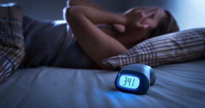 Insomnio en la pandemia: qué hacer para prevenirlo y mejorarlo