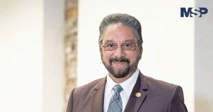 Conducta de los turistas en Puerto Rico es un riesgo en medio de la pandemia, asegura el Dr. Pons