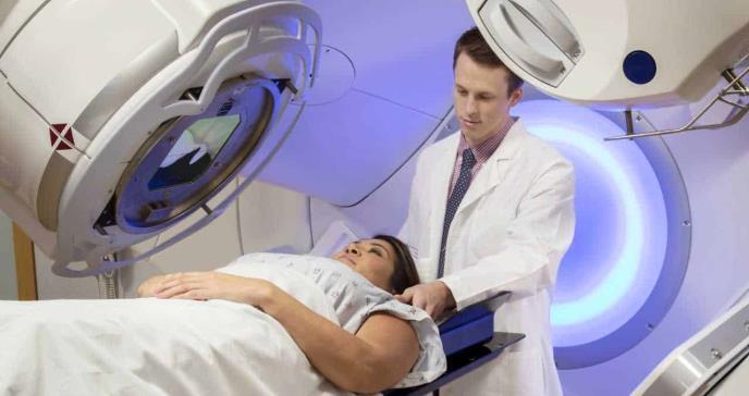 Tratamiento integral para mieloma múltiple: efectivo para mejorar calidad de vida de pacientes