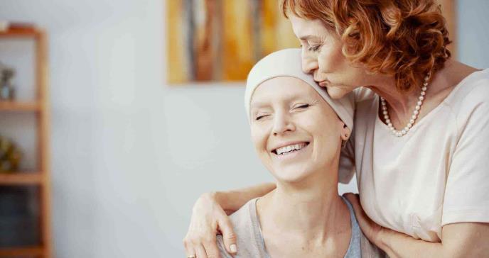 Inmunooncología, la nueva hazaña en el tratamiento del cáncer