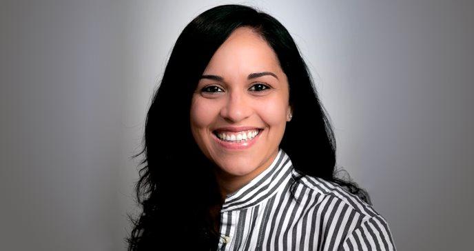 Puertorriqueña es la primera especialista en ginecología pediátrica y de adolescentes en la isla