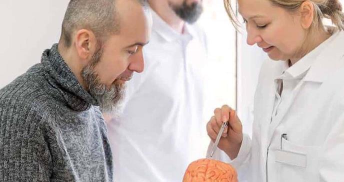 Disfunción Cognitiva en Esclerosis Múltiple (EM)