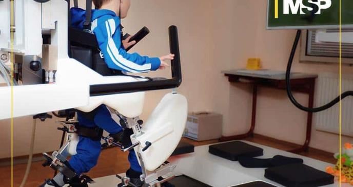 Necesario el equipo multidisciplinario para tratar pacientes con esclerosis múltiple