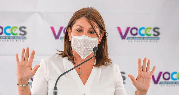Puerto Rico autorizará vacuna COVID de Pfizer para mayores de 12 años