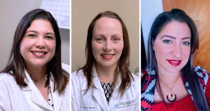 Científicas puertorriqueñas demuestran expresiones genéticas que pueden alterar tratamientos de cáncer