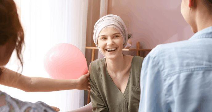Conozca los esperanzadores tratamientos para pacientes en primeras etapas de linfoma y leucemia