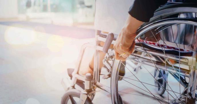 Esclerosis múltiple: la importancia de la detención temprana para evitar daño cognitivo y descoordinación