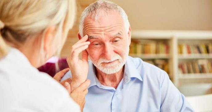 La razón ante la ausencia de una cura para el alzhéimer, enfermedad descubierta hace más 110 años