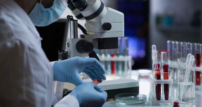 Estudio sugiere que la infección por COVID-19 genera anticuerpos protectores por un año