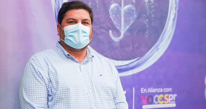 Evalúan suspensión de licencia a médicos que recetaron Ivermectina para Covid-19 en la Isla