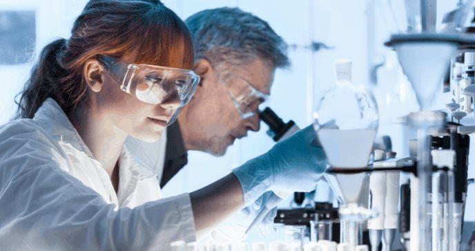 Estudio desarrolló test no tumoral que detecta el ADN del cáncer en pacientes tras el tratamiento
