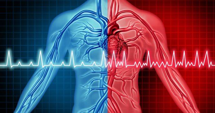 Aprenda a reconocer una arritmia cardíaca: síntomas característicos