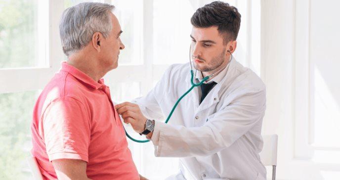 Conozca síntomas de alerta ante posible desarrollo de cáncer