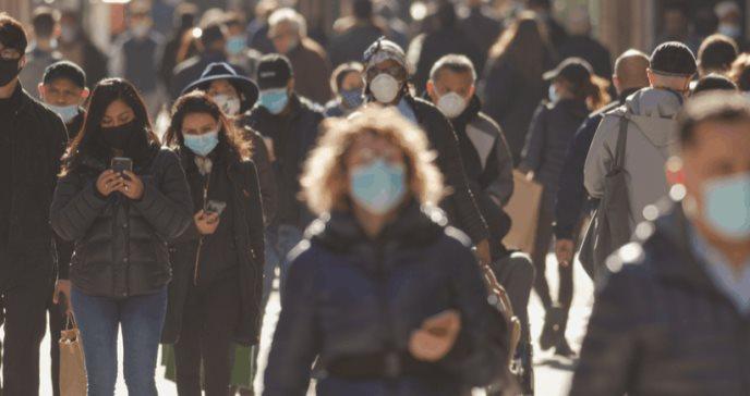 Según los expertos la pandemia pudo haberse evitado