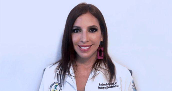 Dra. Franchesca Fiorito: Nuevos tratamientos contra la migraña traen esperanza a los pacientes crónico