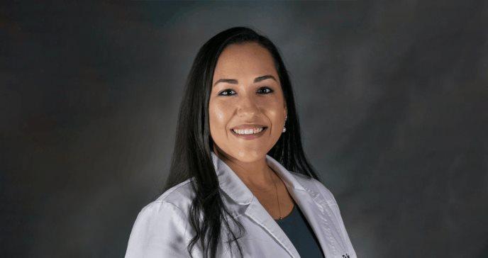 Descubren lupus eritematoso en recién nacida en el Hospital Municipal de San Juan