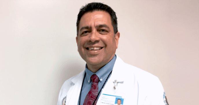 Guillain-Barré: síntomas inician en extremidades inferiores de los pacientes