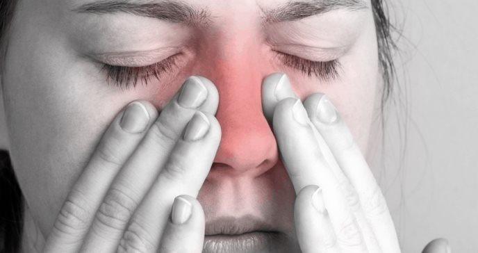 Tratamiento de la sinusitis aguda