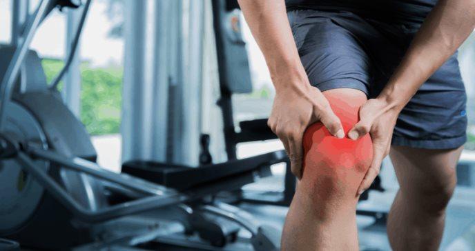 Científicos logran acortar el tiempo de recuperación de las lesiones musculares