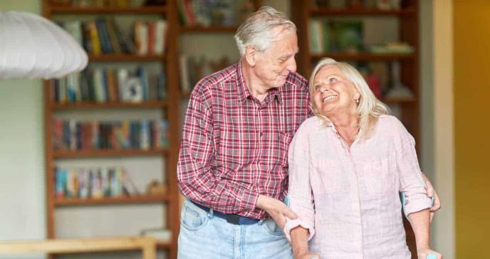 Ni se dan cuenta que les pasó algo: qué es el infarto cerebral silencioso y cómo afecta la memoria