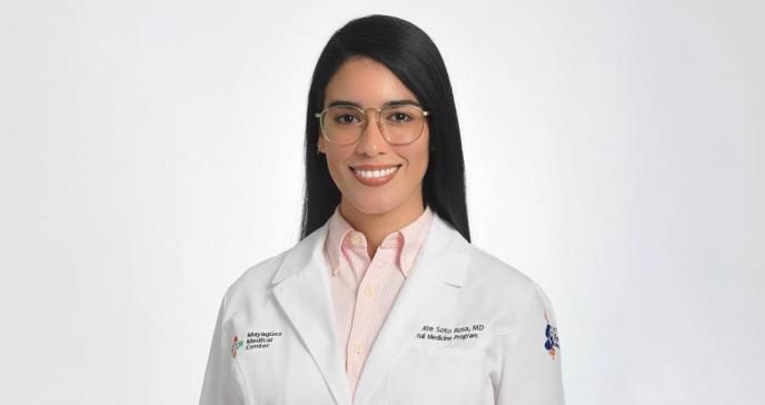 Descubren raro caso de sarna humana en hospital de Mayagüez