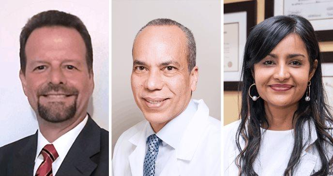 Programa Vital: La opción gratuita para contrarrestar la Hepatitis C en Puerto Rico