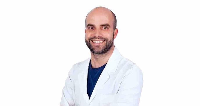 El rol del Fisiatra en la recuperación de los pacientes