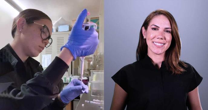 """Científicos puertorriqueños descubren uso de compuesto para disminuir impacto del """"stroke"""" cerebral"""