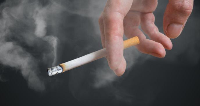 Nuevo récord en el número de fumadores en el mundo, reveló estudio