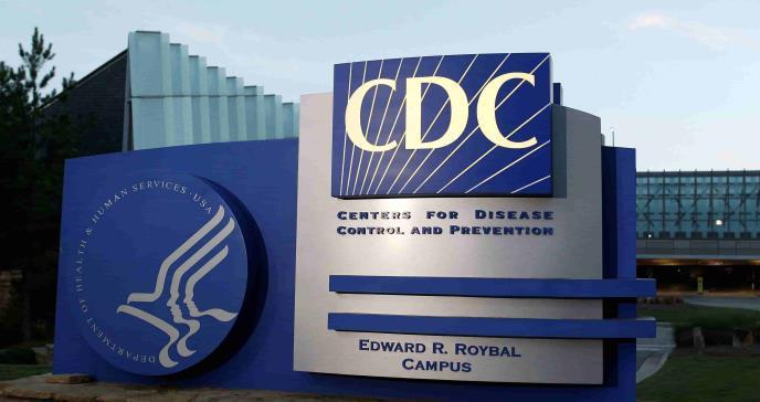 Los CDC actualizan recomendaciones de viajeros a Puerto Rico