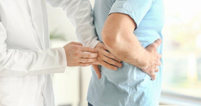 A qué edad debes hacerte la prueba para identificar el cáncer de próstata