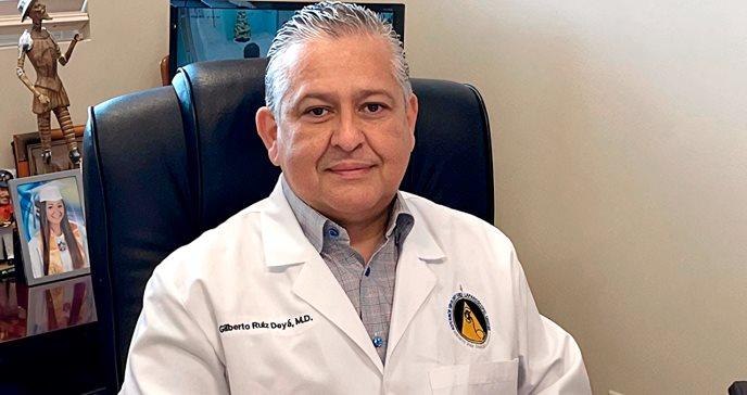 El rol de la nutrición como preventivo del cáncer de próstata