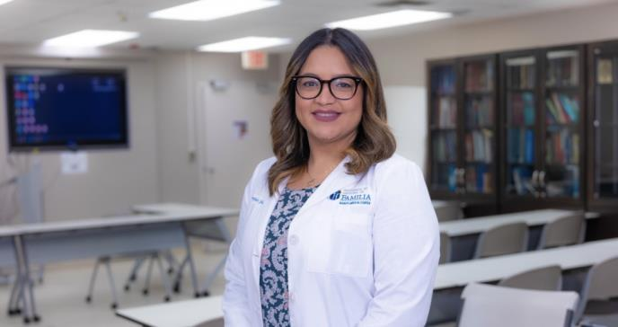 Condición de hipotiroidismo descontrolado provocó atípico daño muscular en una paciente puertorriqueña