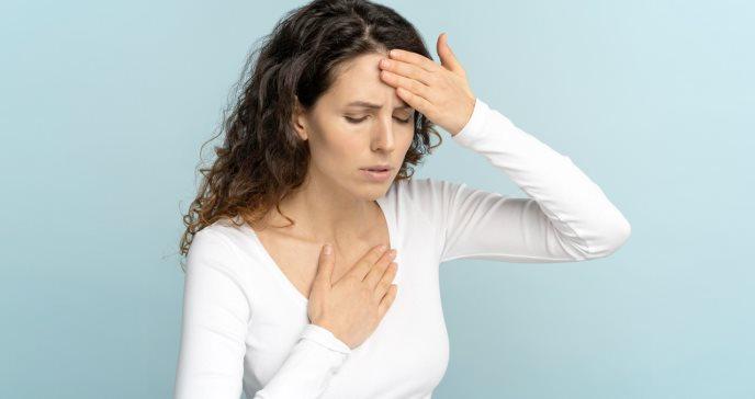 Las palpitaciones cardiacas: Cuándo buscar ayuda médica
