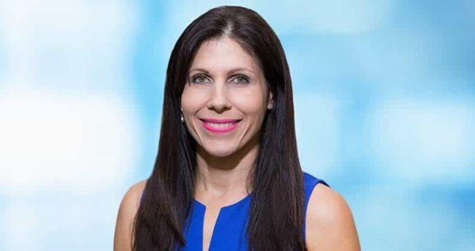 Nuevas terapias apoyan atención a la población pediátrica con condiciones reumáticas en Puerto Rico