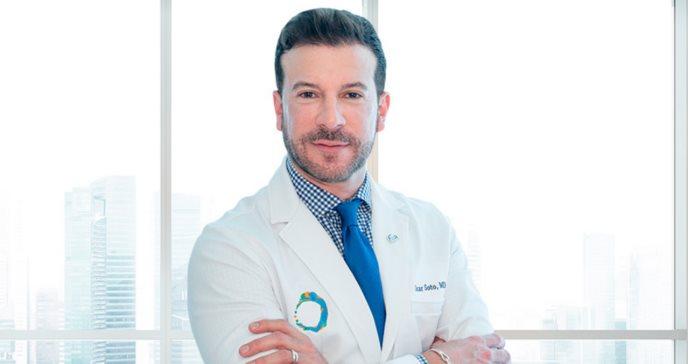 Significativa aportación de Puerto Rico en el desarrollo de tratamiento para la Artritis Reumatoide