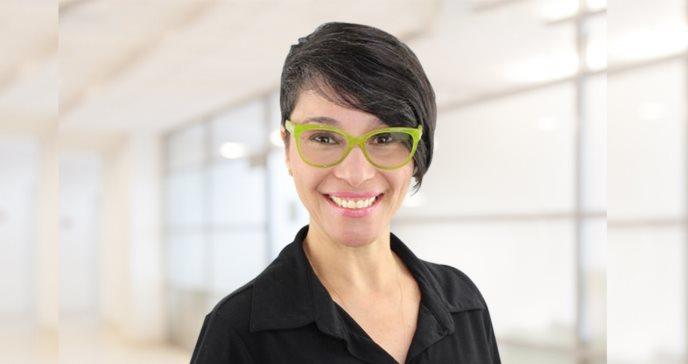 La lucha de la doctora Maribel Acevedo por la comunidad LGBT+ en Puerto Rico