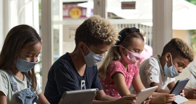 Desechos electrónicos afectan la salud de los niños, alertó la OMS