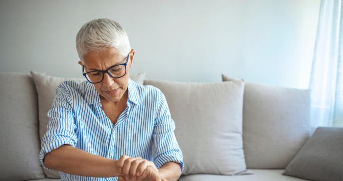Seropositividad en Artritis Reumatoide: Síntomas y signos