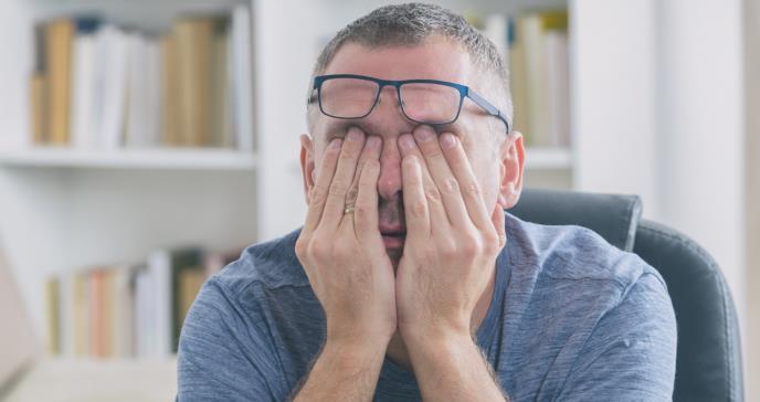 ¿Qué hay detrás de la niebla mental en el hipotiroidismo tratado?