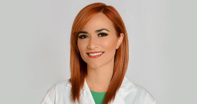 Descubren un Linfoma de Burkitt en paciente puertorriqueño sin síntomas