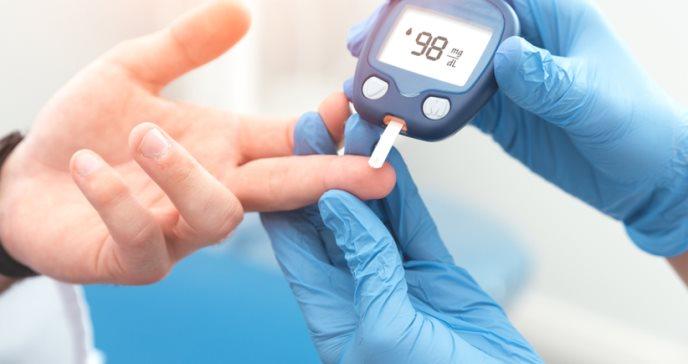 Qué es la hipoglucemia: síntomas, causas y cómo actuar