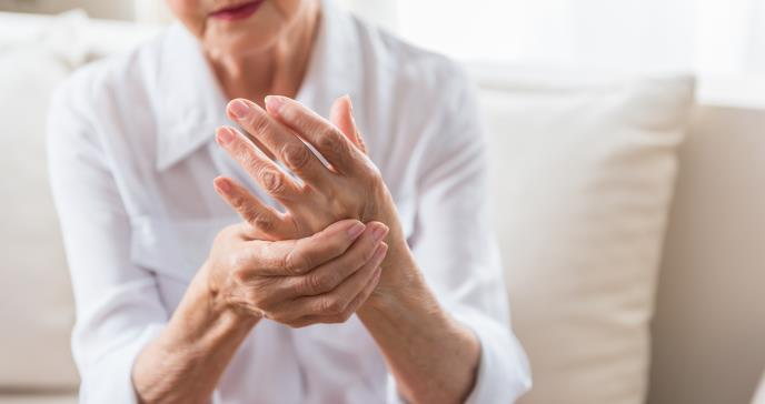 ¿Fibromialgia o artitris? Diferencias, síntomas y tratamiento