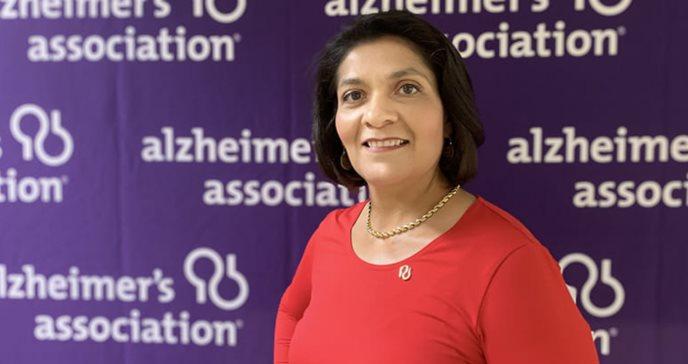 Baby Boomers' ocasionarían epidemia de alzhéimer que se extendería a una década